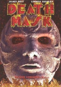 death_mask