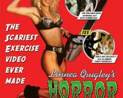 linnea-quigleys-horror-workout-01