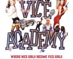vice_academy