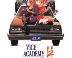 vice_academy_2