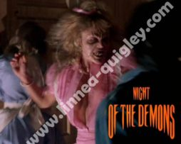 night_of_the_demons_006