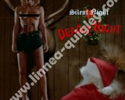 silent_night_deadly_night_003