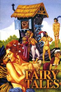Linnea Quigley Fairy Tales