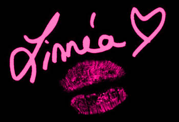 Linnea Kiss