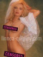Linnea Quigley Nude