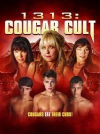 1313: Cougar Cult (2012)